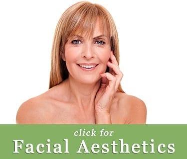 click for facial aesthetics